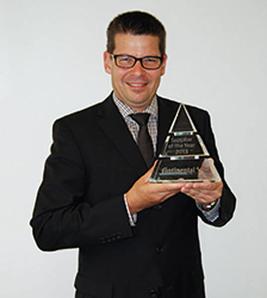 ept T Guglhoer Award.jpg