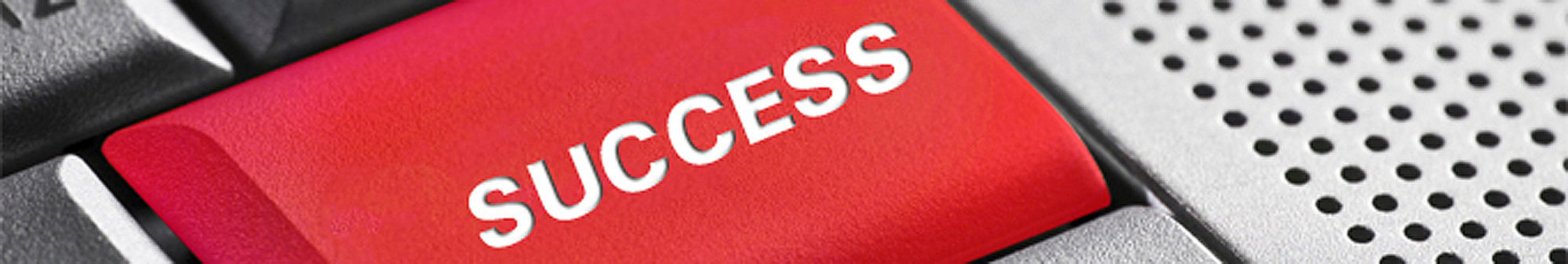 Titelbild Erfolgsgeschichten englisch
