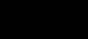 Abmessungen One27 Federleiste gerade H9,05 12-polig