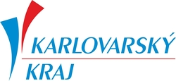 Karlovarsky kraj