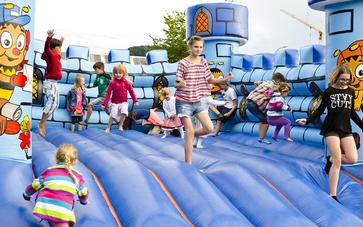 ept-Sommerfest