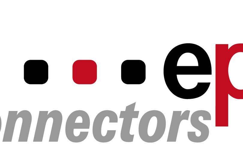Steckverbinder für Leiterplatten, Steckverbinder-Hersteller ept GmbH