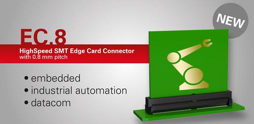 Box Startseite EC8 New 1260x616px