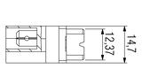 DIN H15 FL Faston Zeichnung v2.png