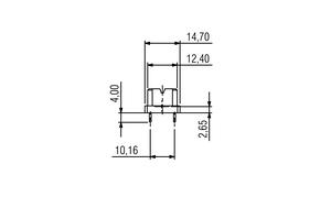DIN H15 flach FL Zeichnung Abmessungen2 v2.png