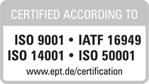 ept certifications 2019 rgb