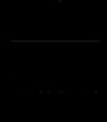 hm F ML Zeichnung Abmessungen3.png