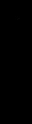 PowerTerminals 5 08x10 16 Zeichnung Abmessungen1.png